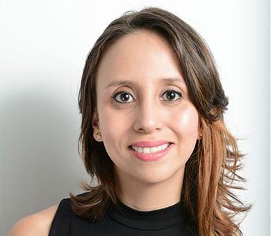 Luisa Fernanda Henao Inexmoda