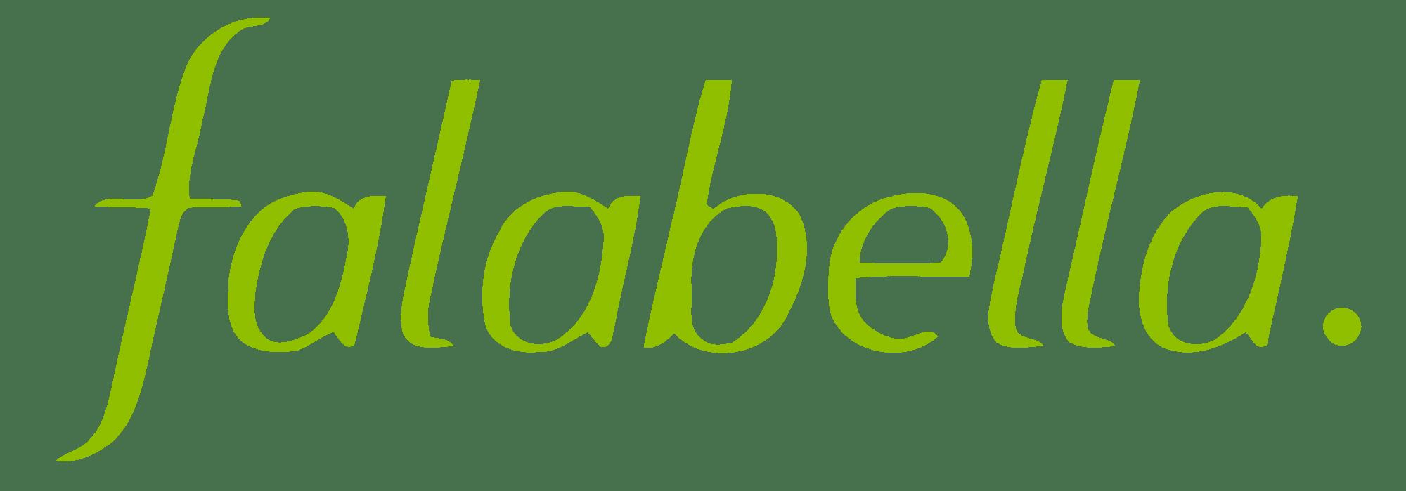 falabella inexmoda