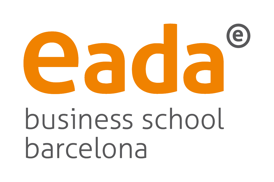 Logotipo Business school Barcelona