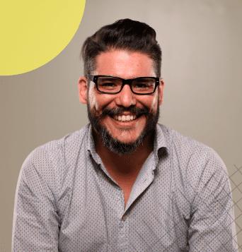 Camilo Robledo inexmoda