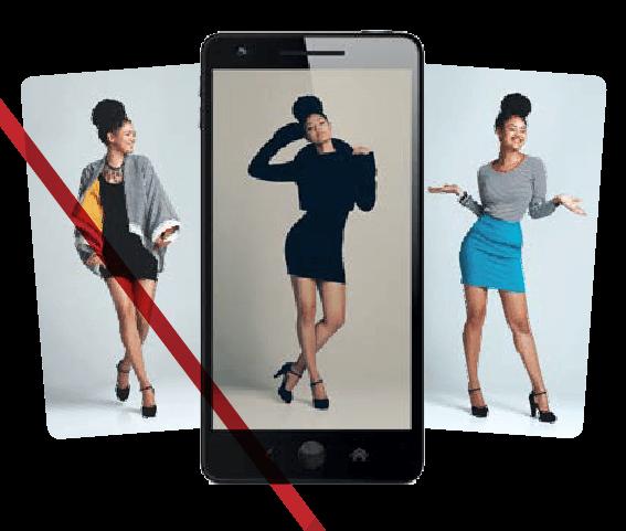 smartphones telefono inteligente
