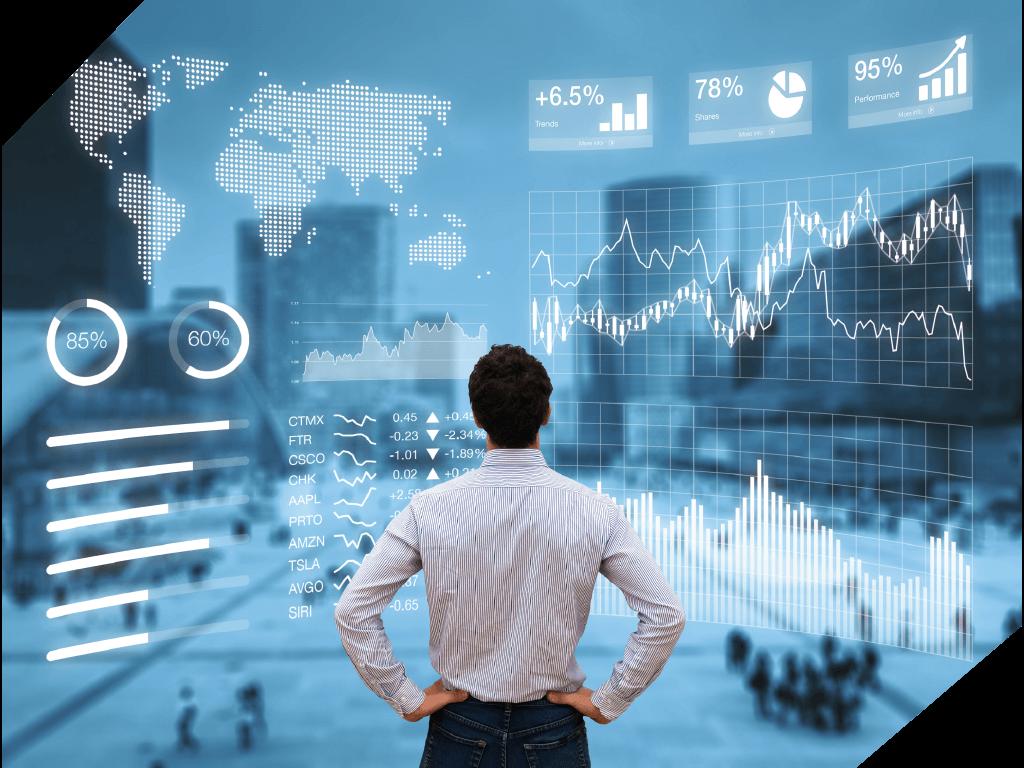 datos y cifras hombre