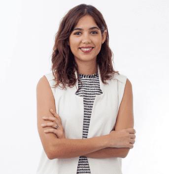 Juliana Chacón