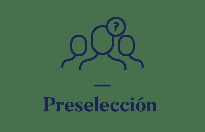 Icono-preseleccion