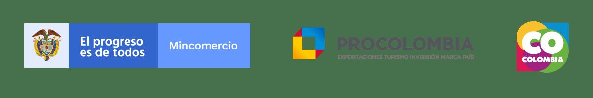 logos-los-creadores