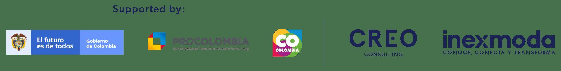 logos creadores heather eng