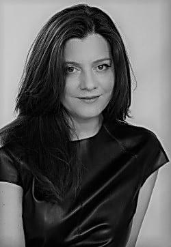 Paola Spera
