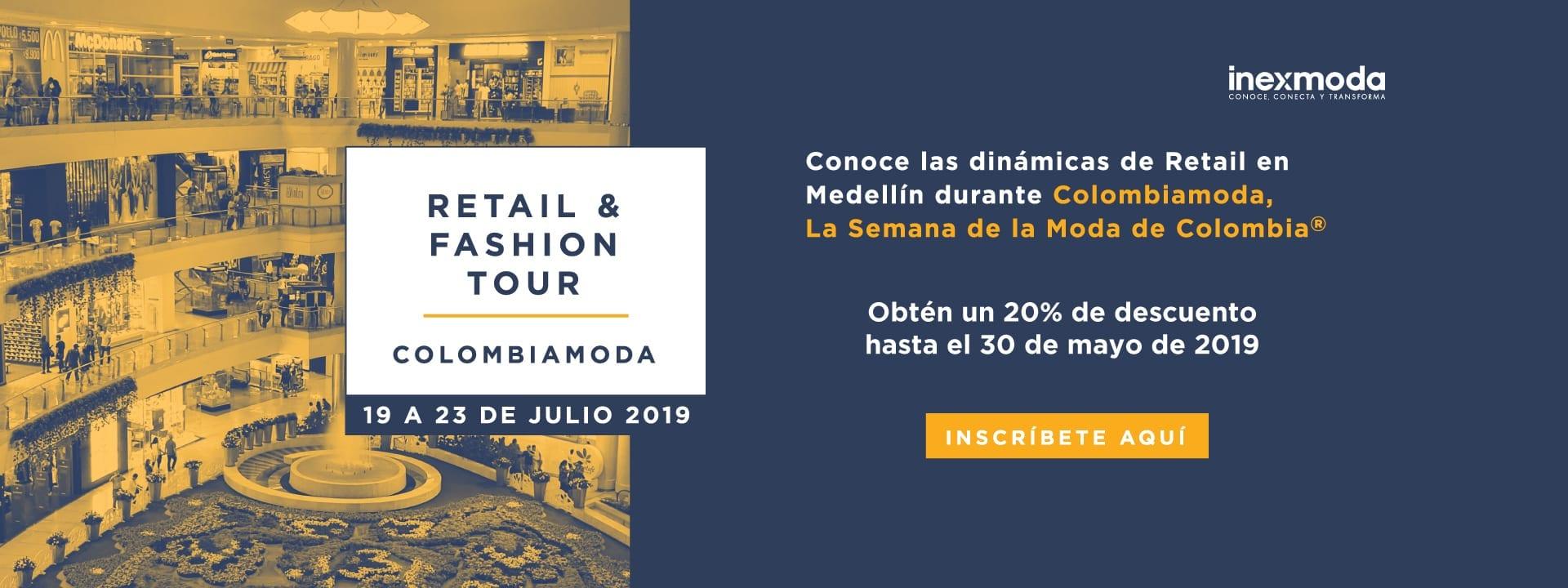 retail-fashion-tour
